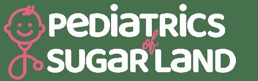 Pediatrics of Sugar Land